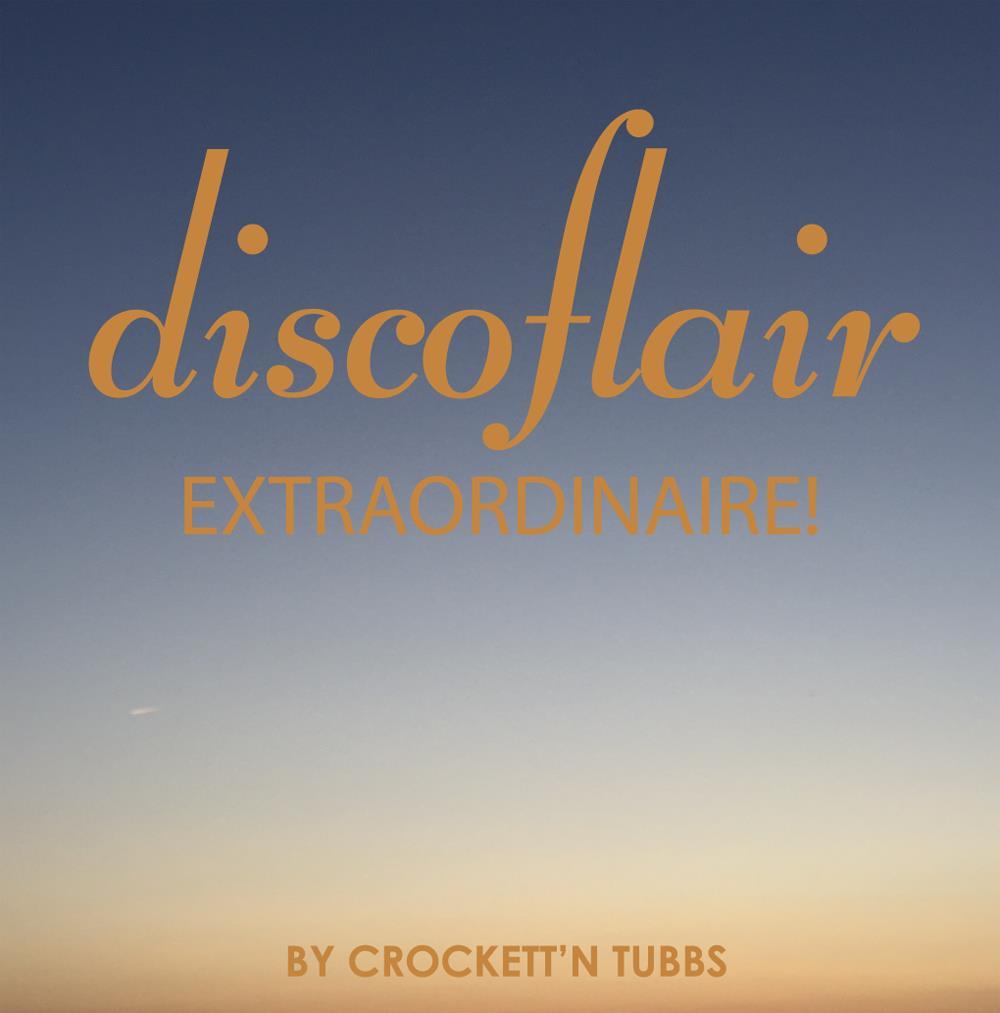 discoflair_feb